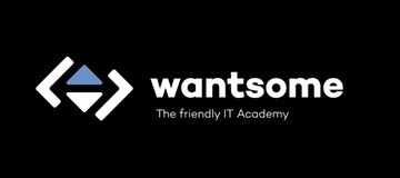 WantSome Academy